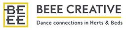 Beee-creative-brand-sml